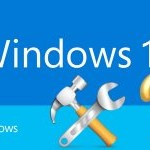 Устанавливать ли Windows 10?